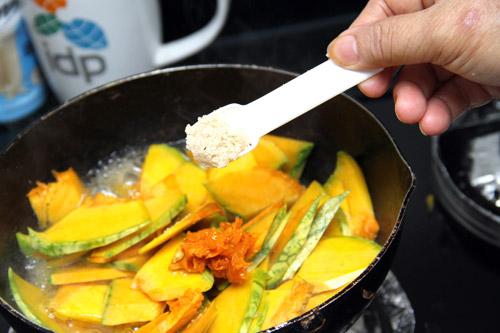 Cảnh báo: Thói quen ăn mặn có thể gây ung thư dạ dày