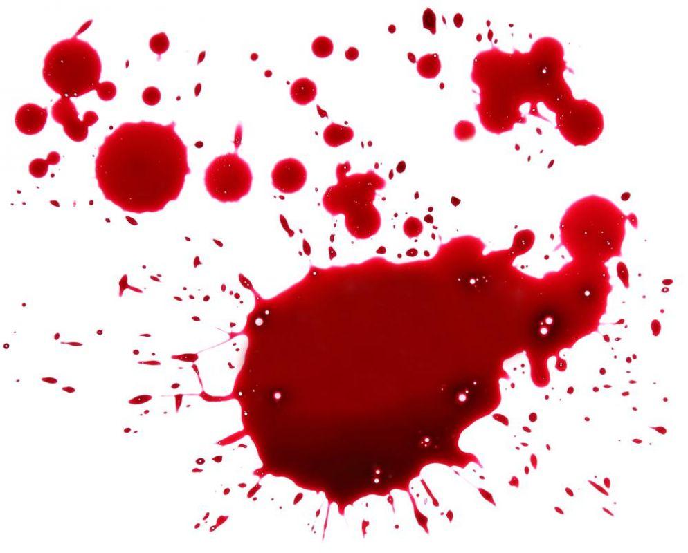 Băng huyết sau sinh và những kiến thức không thể không biết