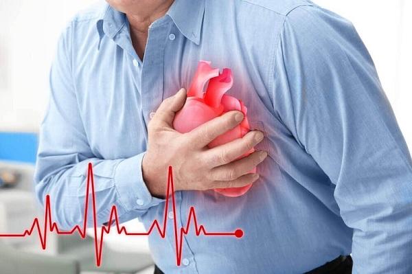 Bác sĩ cảnh báo những dấu hiệu của bệnh tim mạch ở người cao tuổi