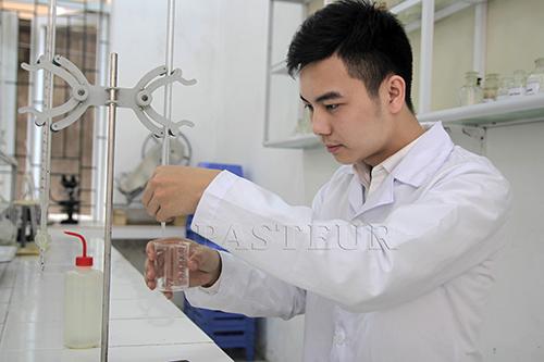 Đào tạo Văn bằng 2 Cao đẳng Dược ngoài giờ hành chính ở đâu tại Hà Nội?