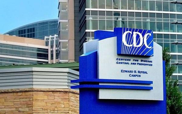 Mỹ đưa Việt Nam ra khỏi danh sách các điểm đến có khả năng lây lan COVID-19