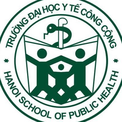 Đại học Y tế Công cộng xét tuyển nguyện vọng bổ sung đợt 1