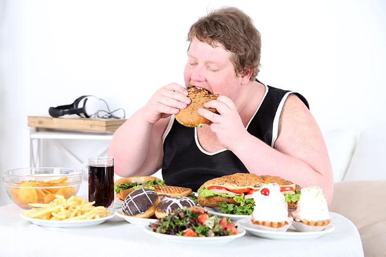 Điểm mặt những nguyên nhân chính gây ra bệnh tiểu đường