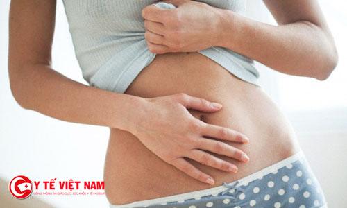 Những dấu hiệu bị lây nhiễm bệnh qua đường tình dục phụ nữ cần lưu ý