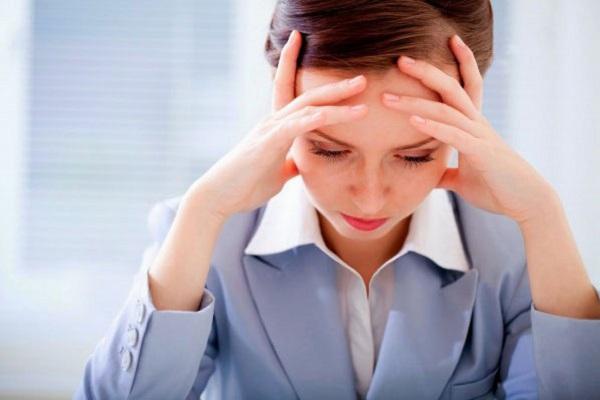 Bác sĩ khuyến cáo cách phòng ngừa rối loạn nội tiết tố