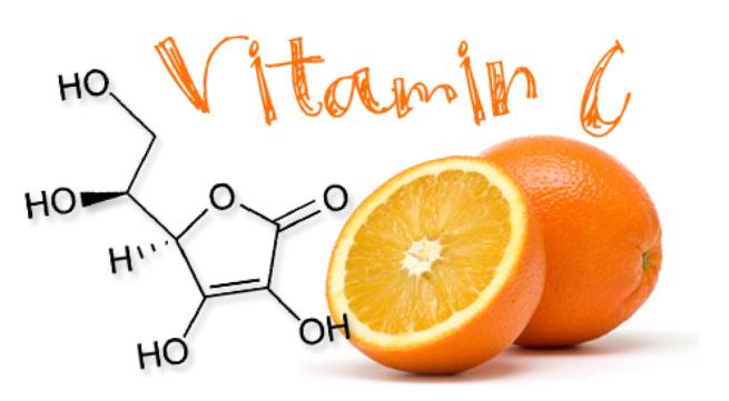 Cách sử dụng vitamin C tưởng dễ mà khó