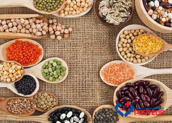 Bác sĩ chia sẻ những thực phẩm tăng IQ cho bé