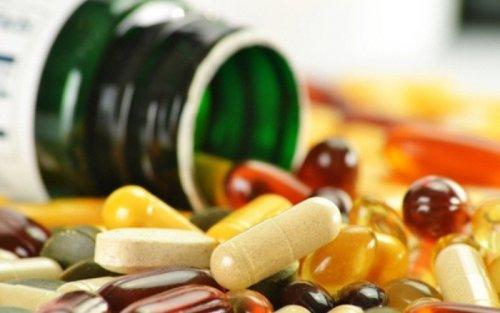 Điểm danh những thuốc tuyệt đối không được bẻ hoặc nhai khi uống