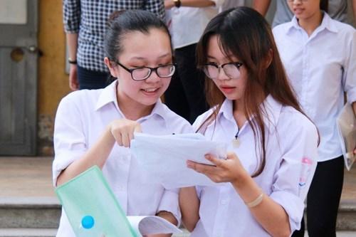 Sẽ có nhiều ngành học mới thuộc khối Đại học trong năm 2018